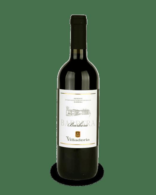 Vino Villadoria
