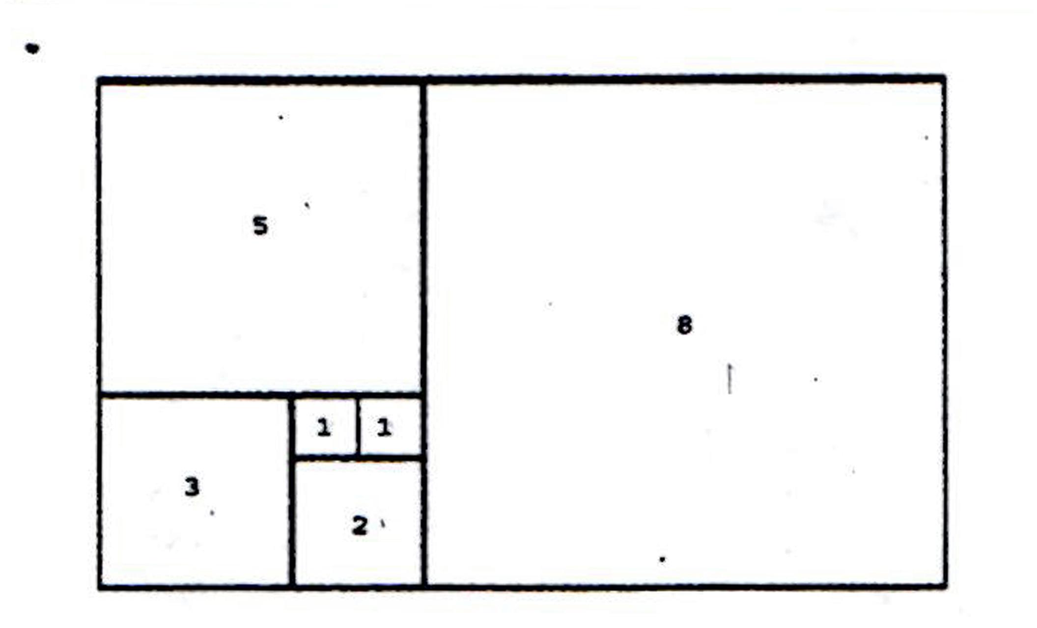 Composing With Fibonacci Numbers