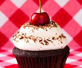 cupcake-selva-negra-mini