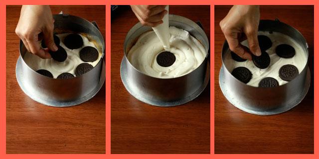 pastel-queso-crema-oreo-2