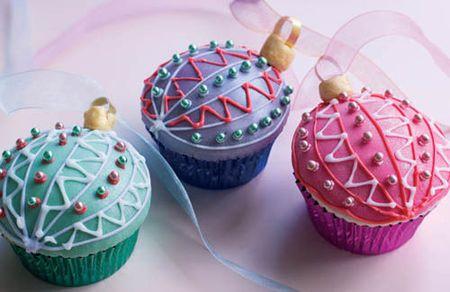 cupcakes-navidad-04