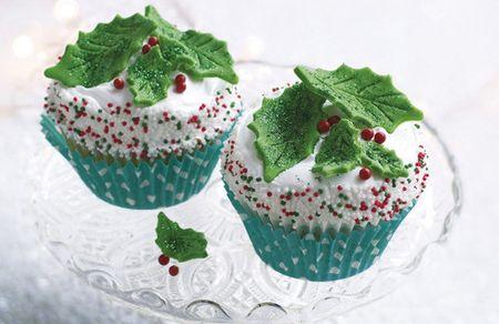 cupcakes-navidad-08
