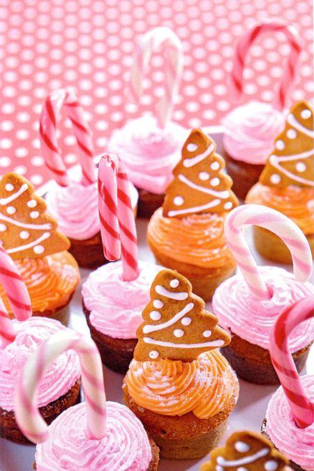 cupcakes-navidad-09
