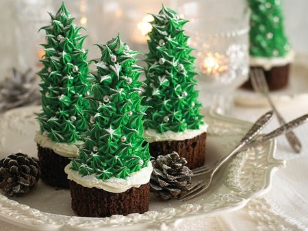 cupcakes-navidad-13