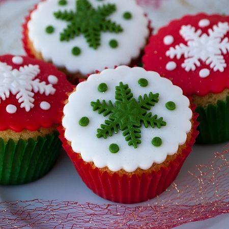 cupcakes-navidad-15