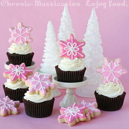 cupcakes-navidad-16