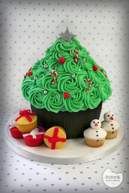 cupcakes-navidad-22