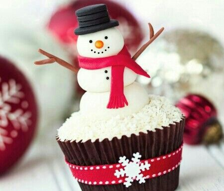 cupcakes-navidad-25