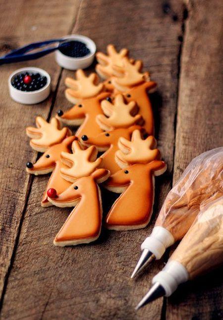 galletas-navidad-04