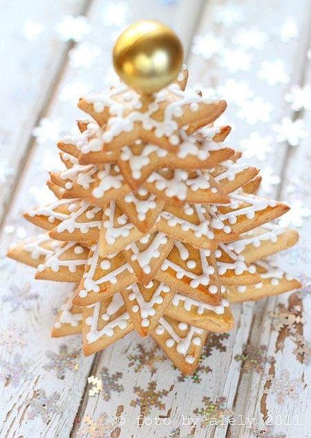 galletas-navidad-arbol