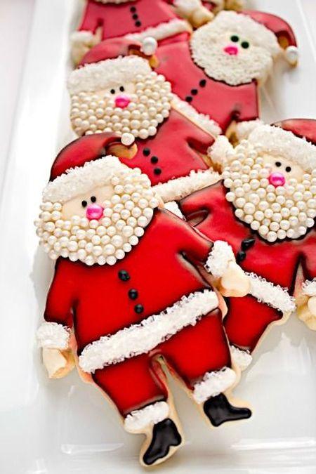 galletas-navidad-08