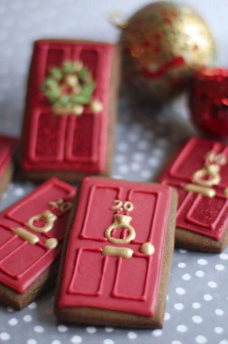 galletas-navidad-09