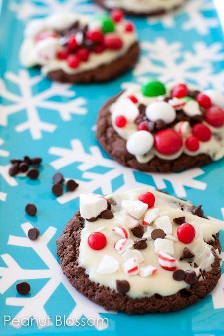 galletas-navidad-10
