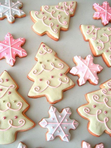 galletas-navidad-11