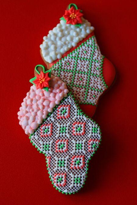 galletas-navidad-15