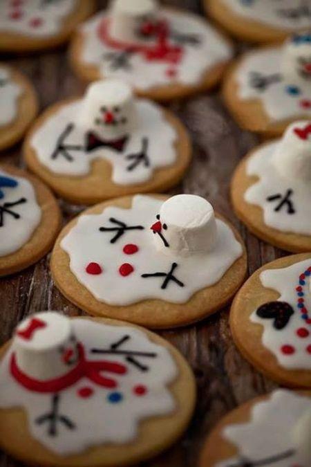 galletas-navidad-16
