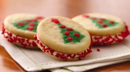 galletas-navidad-19