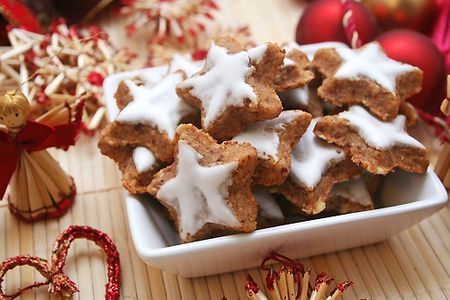 galletas-navidad-20