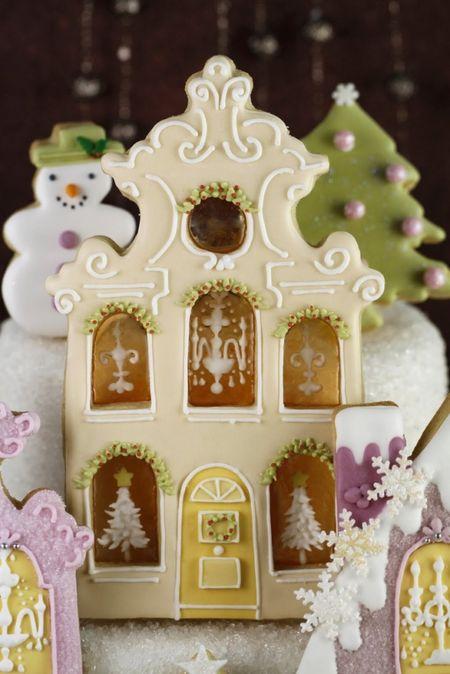pasteles-de-navidad-39
