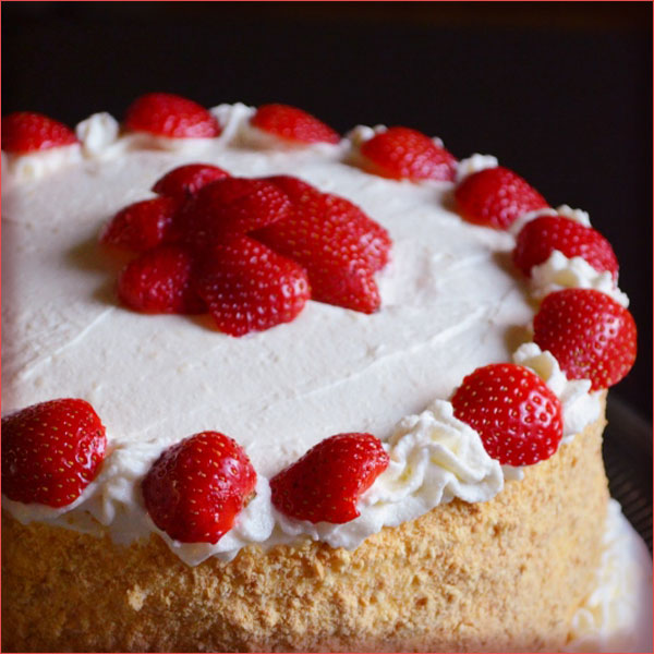 pastel-de-mascarpone