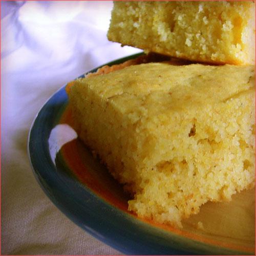 pastel delicia