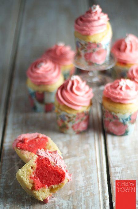 cupcakes-para-san-valentin-16