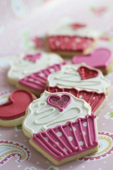 cupcakes-para-san-valentin-19
