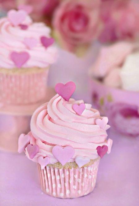 cupcakes-para-san-valentin-20
