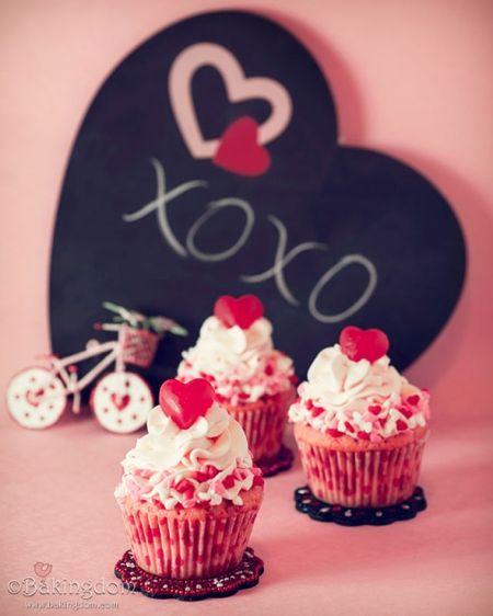 cupcakes-para-san-valentin-28