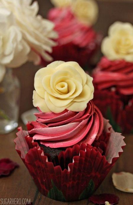 cupcakes-para-san-valentin-34