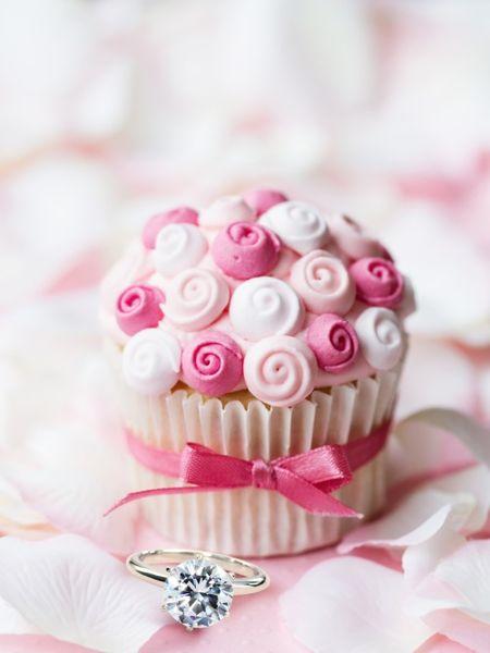 cupcakes-para-san-valentin-37
