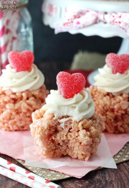 cupcakes-para-san-valentin-41