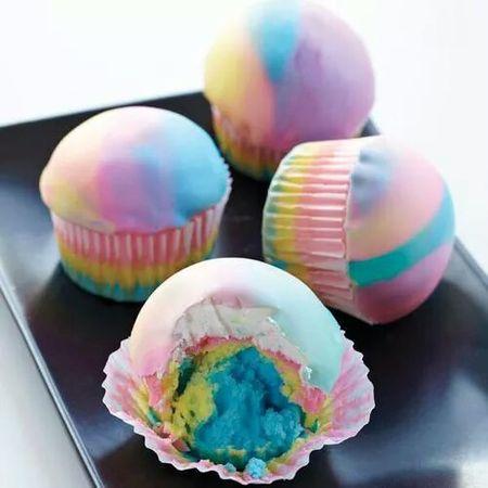 cupcakes-para-san-valentin-44