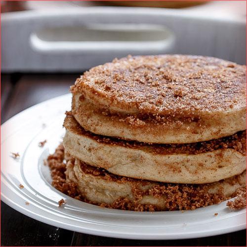 hotcakes-de-nutella