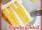 pastel_triple_limon_mini