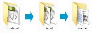 Grafika w MS Word