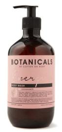 Botanicals Energise Body Wash
