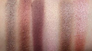 sleek-goodnight-sweetheart-i-divine-palette-swatches-650x362