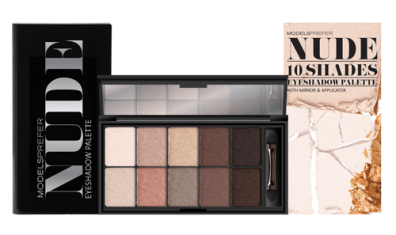 48725-nude-palette-group