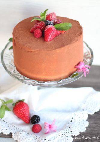 Tiramisu-Torte3