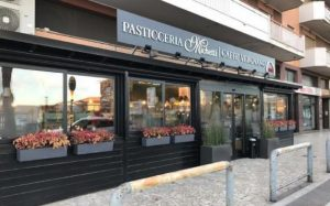 pasticceria-michetti-montesilvano