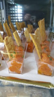 aperitivo-pasticceria-michetti