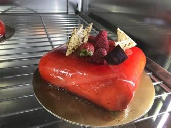 torte-artigianali-michetti