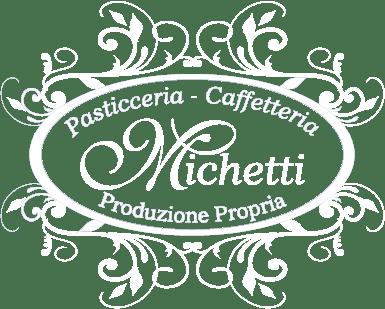 Pasticceria Michetti logo