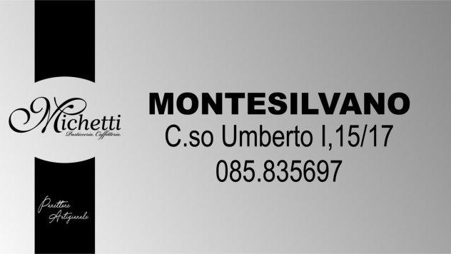 Slide_montesilvano