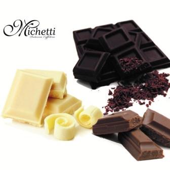 panettone_michetti_3_cioccolati