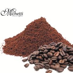 panettone_michetti_caffe