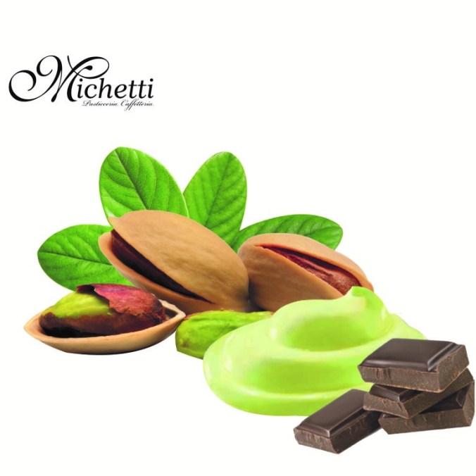 panettone_michetti_pistacchio_e_cioccolato