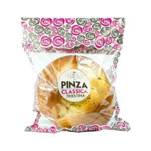 pinza-sacchetto-pasticceria-triestina-ulcigrai-amore-per-la-tradizione