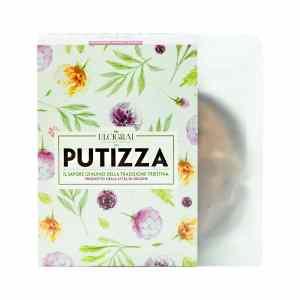 putizza-scatola-pasticceria-triestina-ulcigrai-amore-per-la-tradizione